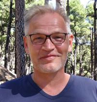 Andreas Leeker
