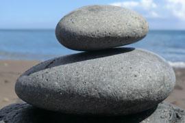 Hot Stone Massage Ausbildung Zehlendorf