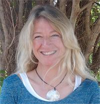 Dagmar Bengen-Leeker - Heilpraktikerin